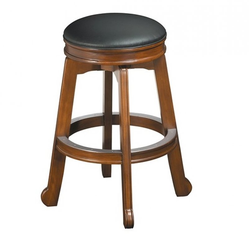 Colonial Bar Stool