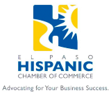 Hispanic El Paso Chamber of Commerce