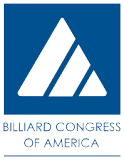 Billiard Congres of America